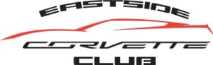 Eastside Corvette Club